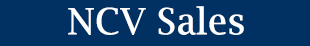 NCV Sales logo