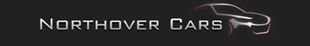 Northover Cars Ltd logo