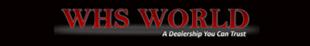 WHS logo