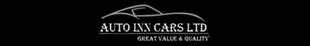 Auto Inn Cars Ltd logo