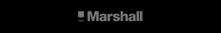 Marshall Used Car Centre Cambridge Logo
