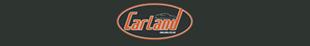 CarlandOnline.co.uk logo