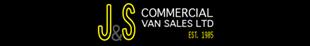 JS Vans logo