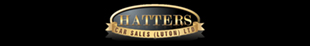 Hatters Car Sales Luton Ltd logo