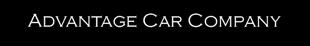 Advantage Motor Company Limited Logo
