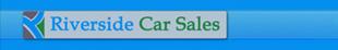 Riverside Car Sales logo