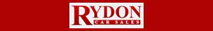 Rydon Car Sales Honiton logo