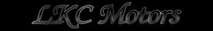 LKC Motors logo