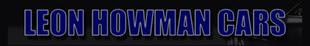 Leon Howman Cars logo