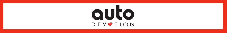 Auto Devotion Peterborough Central Logo