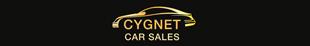 Cygnet Car Sales logo