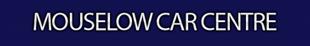 Mouselow Car Centre logo
