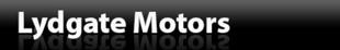 Lydgate Motors logo