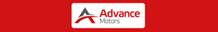 Advance Vauxhall Slough Logo
