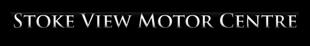 Stoke View Motor Centre logo