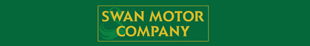 Swan Motor Company logo