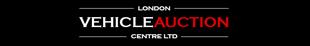 London Vehicle Auction Central Ltd logo