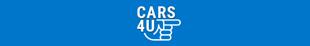 Cars 4U Ltd logo