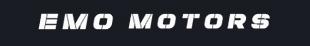 Emo Motors Ltd logo
