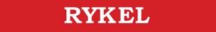 Rykel Automotive Sales Ltd logo