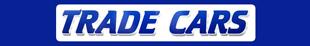 Trade Cars logo
