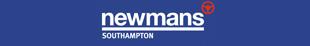 Newmans Suzuki logo
