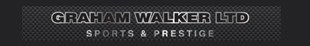Graham Walker Limited logo