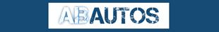 A B Autos Logo