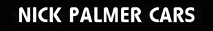Nick Palmer Cars logo
