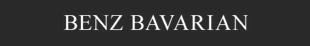 Benz Bavarian logo