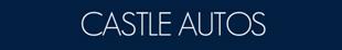 Castle Autos logo