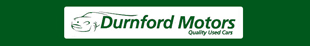 Durnford Motors logo