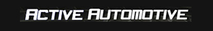 Active Automotive Ltd Logo
