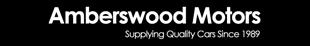 Amberswood Motors Logo