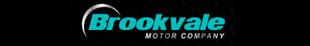 Brookvale Motor Company logo