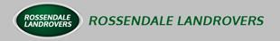 Rossendale Overland logo