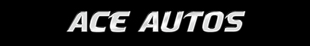 Ace Autos Logo