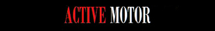 Active Motor Ltd Logo