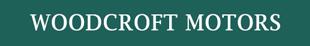 Woodcroft Motors logo