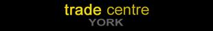 Trade Centre Yorkshire Ltd logo