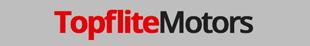 Topflite Motors logo
