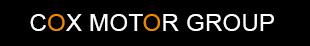 Cox Motor Group Lancaster Honda Internet Choice logo
