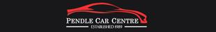 Pendle Car Centre  Nelson logo