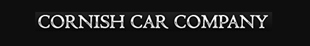 The Cornish Car Co logo