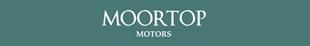 Moortop Motors logo