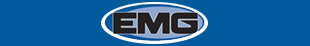 EMG Motor Group logo