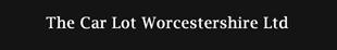 The Car Lot Worcestershire Ltd Logo
