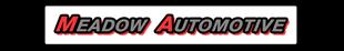 Meadow Automotive logo