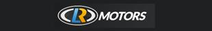 Twisted Automotive Ltd T/A LR Motors logo