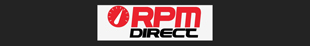 RPM Direct logo